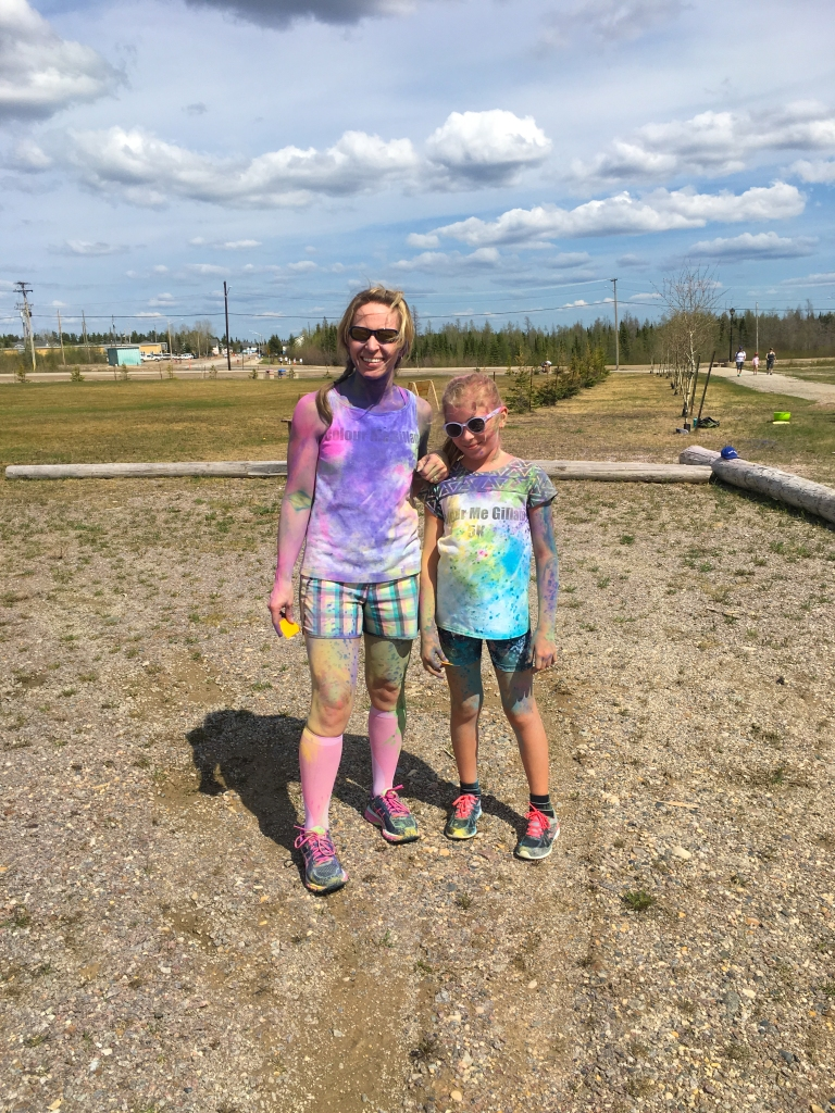 Colourrun-39