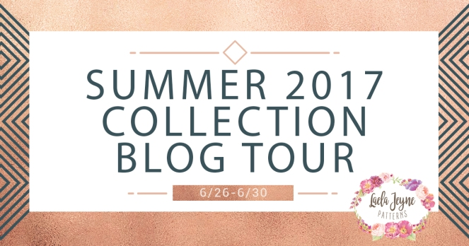Main Blog tour graphic