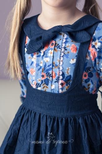 Autumn-Alexandra-11