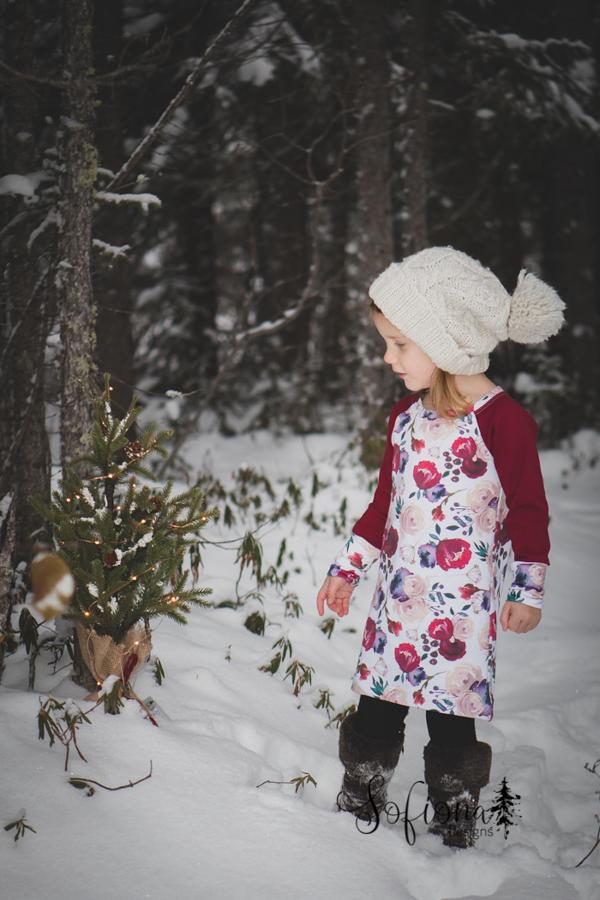 Aurora Blog-2