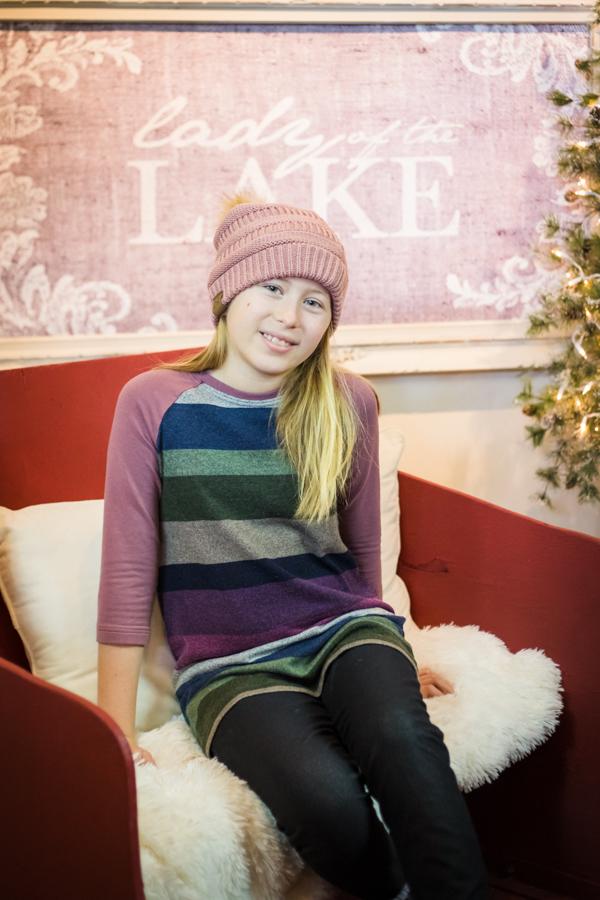 Aurora Blog-6