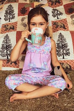 Candice Thiessen - Sonya4