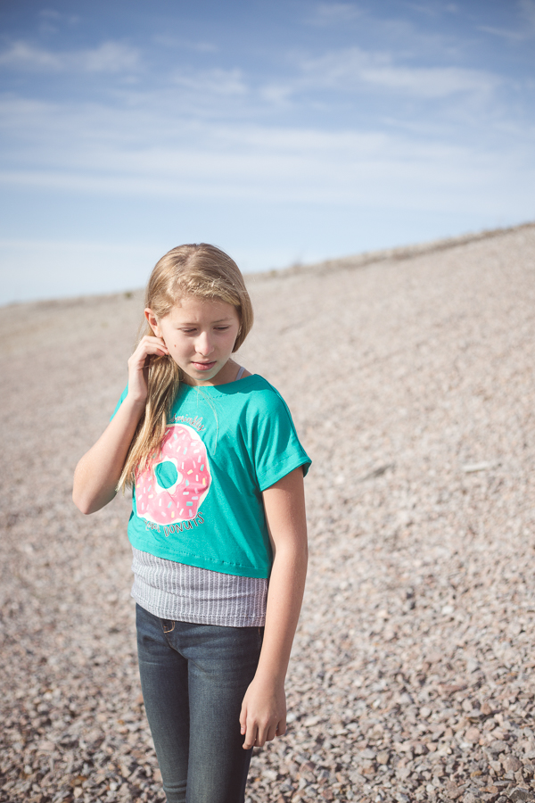 Tundra Crop Sweater Blog-1