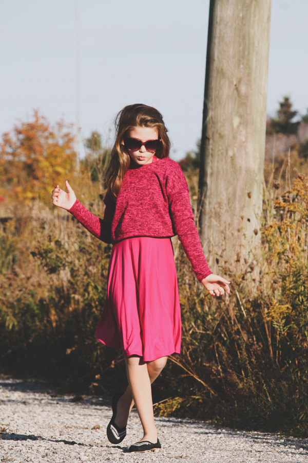 Tundra Crop Sweater Blog-12