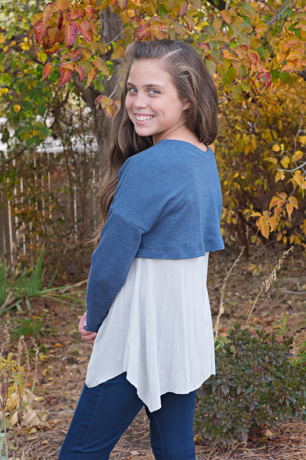 Tundra Crop Sweater Blog-13