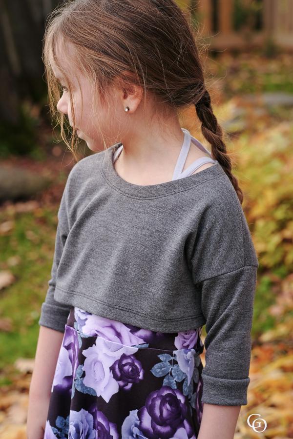 Tundra Crop Sweater Blog-14.jpg