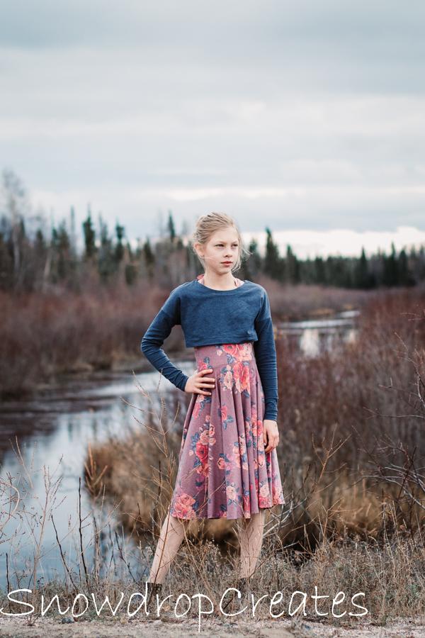 Tundra Crop Sweater Blog-5